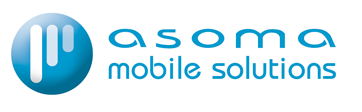 Aplicaciones móviles Android y Iphone - Asoma Mobile Solutions